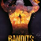 Bandits, the film by Matanor