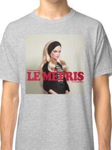 avec Karolin Stone Classic T-Shirt