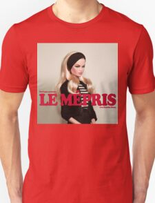 avec Karolin Stone Unisex T-Shirt
