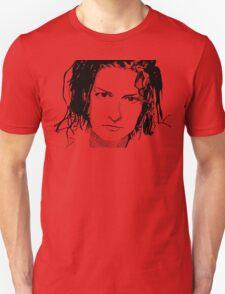 Mia Zapata T-Shirt