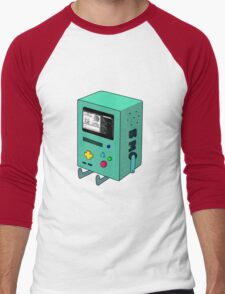 BMO plays Pokemon 2 T-Shirt