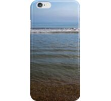 Sweet Song iPhone Case/Skin