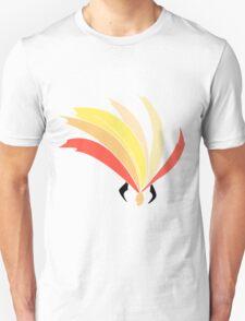 Pidgeot! T-Shirt