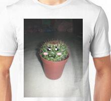 Uruloki Alberto Unisex T-Shirt