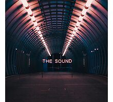 The Sound - The 1975 Photographic Print