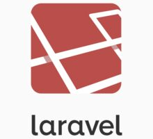 Laravel by devphp