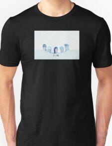 BigBang Live Tour T-Shirt