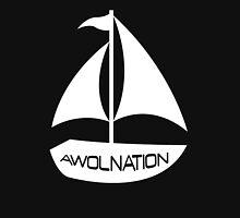 Sail AWOL Unisex T-Shirt