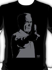 Gran Torino T-Shirt