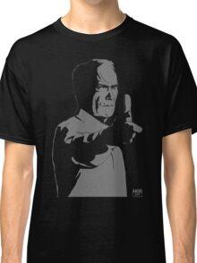 Gran Torino Classic T-Shirt