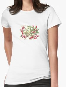 Christmas Berry T-Shirt