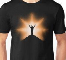 SOLAIRE ECLIPSE Unisex T-Shirt