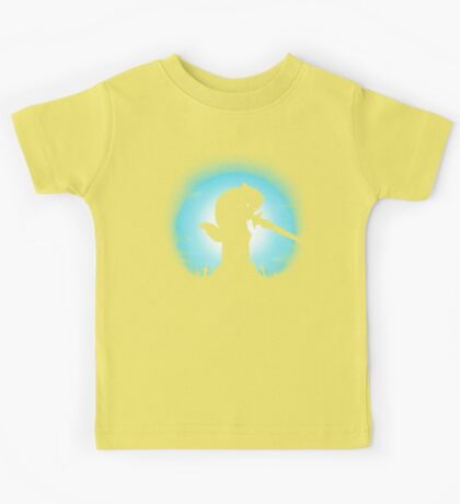 GRAVESTONE GUARDIAN Kids Clothes