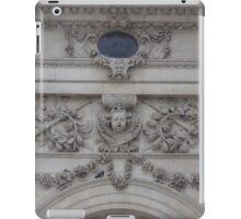 Seraphim, London, England | Voice iPad Case/Skin