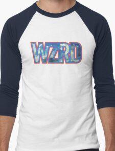 Kid Cudi WZRD Men's Baseball ¾ T-Shirt