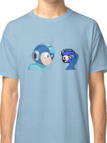Mega Hamlet Classic T-Shirt