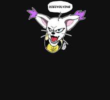 'Volving Cat Unisex T-Shirt