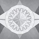 unbroken orbit by ubikdesigns