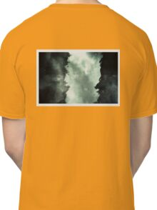 Isolated Classic T-Shirt