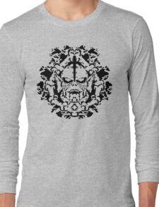 Hordink Long Sleeve T-Shirt