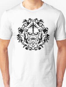 Hordink T-Shirt