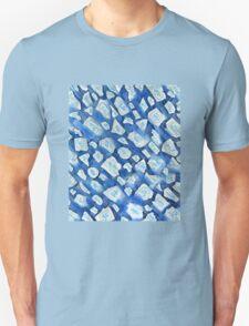 Sea Ice T-Shirt