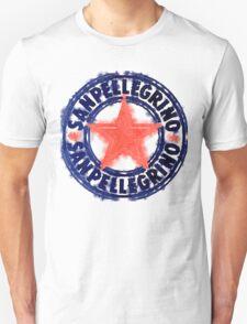 San Pellegrino T Shirt T-Shirt