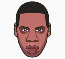 #7 Jay-Z Kids Clothes