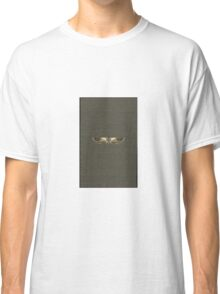 Egyptian Volture Classic T-Shirt