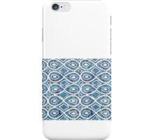 iPhone 5/5s case iPhone Case/Skin