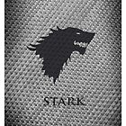 Stark 01 [Phone Case] by Ilcho Trajkovski