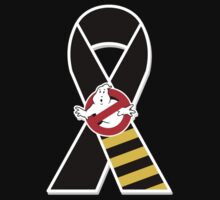 GB Tribute Ribbon (DS) One Piece - Short Sleeve