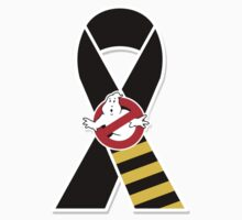 GB Tribute Ribbon (DS) by btnkdrms