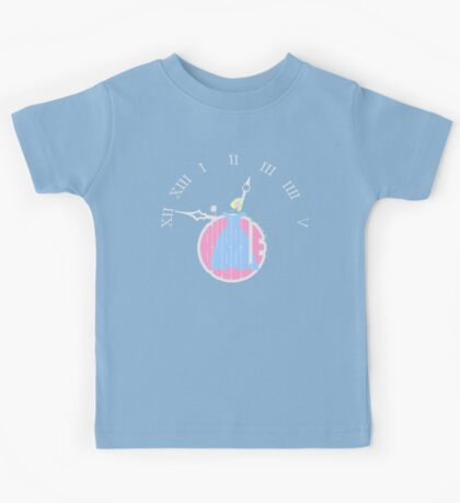 The most hideodeous Kids Tee