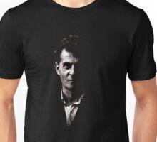 Wittgenstein Unisex T-Shirt