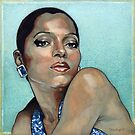 Diana, Supreme by Derek Shockey