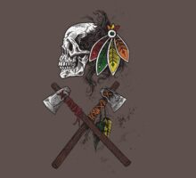 Chicago Blackhawks T-Shirt