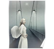 Bridges.... Poster