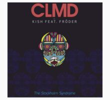 CLMD - The Stockholm Syndrome Cover by upnorthmerch