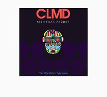 CLMD - The Stockholm Syndrome Cover Unisex T-Shirt