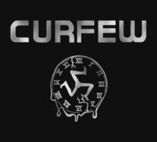 Curfew [distressed] (Austin, Texas) by bittercreek