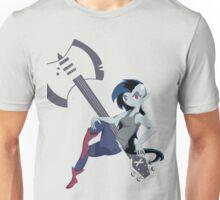 Marceline, The Vampire Queen Unisex T-Shirt