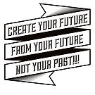 Create your Future by tombst0ne