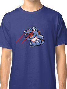 Lazorgator Classic T-Shirt