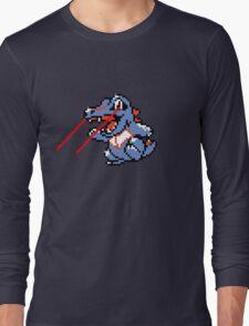 Lazorgator Long Sleeve T-Shirt
