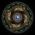 Serpents by Virginia N. Fred
