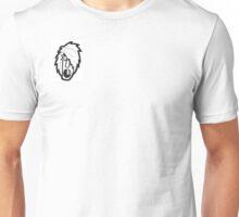Nigel - SSX Unisex T-Shirt