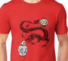The Blur Lotus T-Shirt