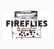 Fireflies Short Film by cancan85