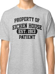 Property of  Eichen House Classic T-Shirt